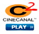 cinecanal 2 en vivo