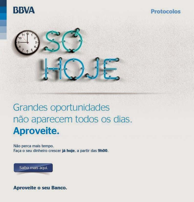 http://protocolos.bbva.pt/