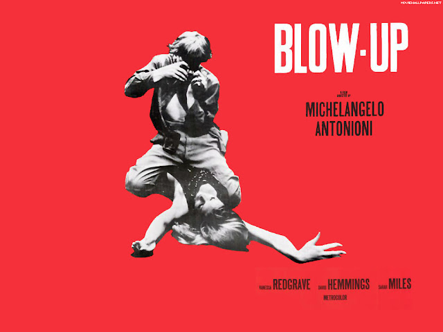 Blow-up, 66