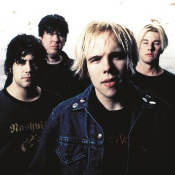 The Ataris Net Worth