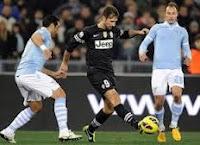 Lazio-Juventus-serie-a