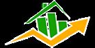 Đầu Tư Tại Nhà - Phân Tích, Đánh Giá ICO - Trading - Lending ndinhlong.com