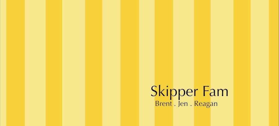 SkipperFam