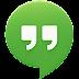 يمكنك الآن مشاركة مستندات جوجل درايف من دردشة  Hangouts
