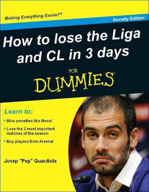 Barcelona meme funny