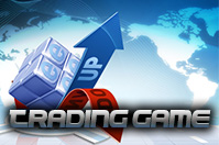 Trading-Game