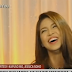 Maine Mendoza REVEALS what really happens to her whenever she's on cam!