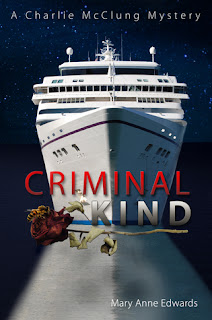 https://www.goodreads.com/book/show/25801854-criminal-kind