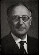 Federico de Castro y Bravo (1903-1983)
