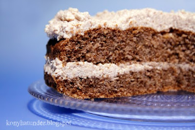 walnut_cake_layers