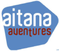 Aitanaaventures