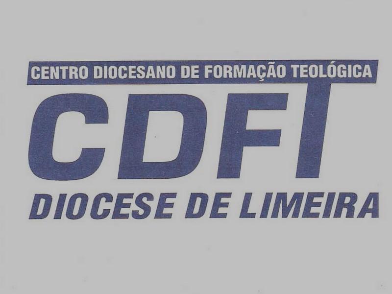 CDFT- Centro Diocesano de Formação Teológica