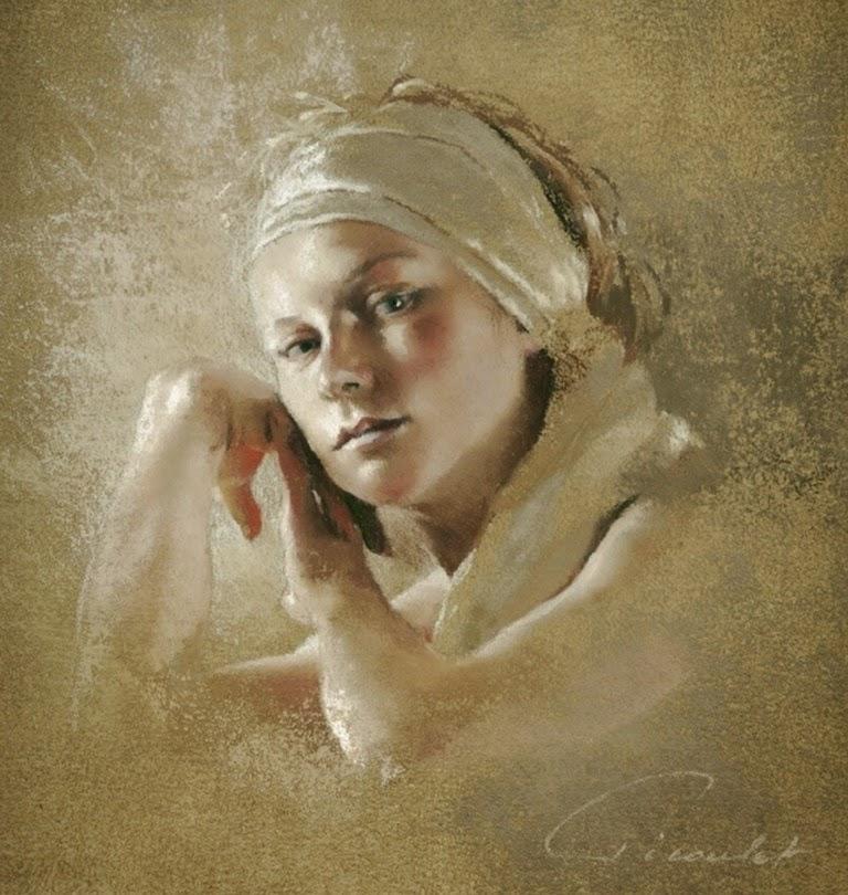rostros-de-mujeres-retratos-artisticos