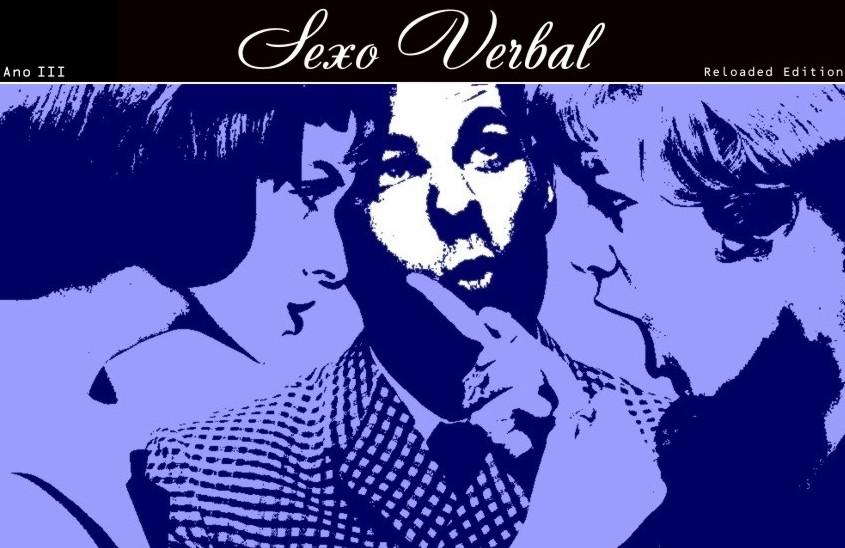 Sexo Verbal