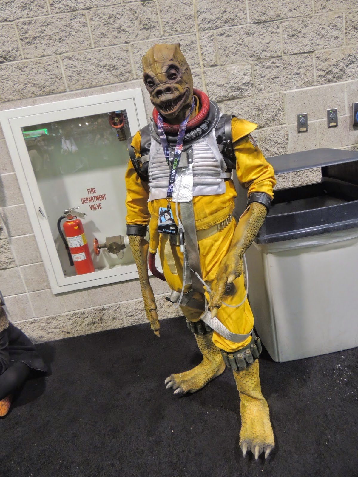 Bossk-star-wars-celebration-anaheim