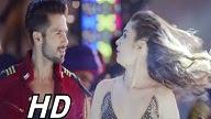Shaam Shaandaar - Official Video Song