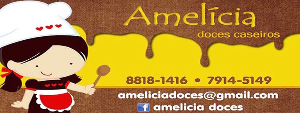 Amelícia