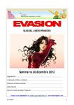 Evasion