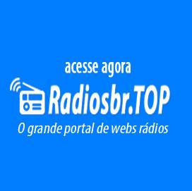 Radiosbr.TOP