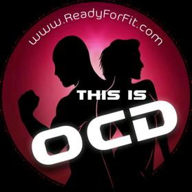 Cara Menjalankan Program OCD