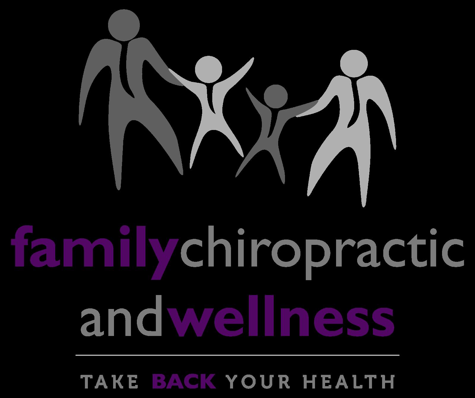 sponsor 2018/chiropractic/wellness