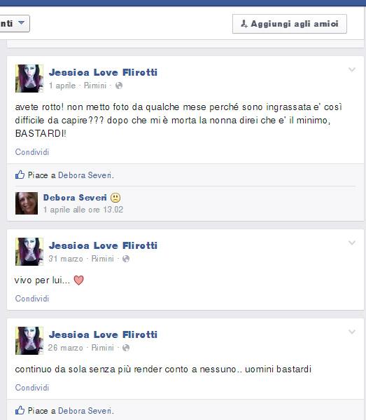 jessica-love-flirotti