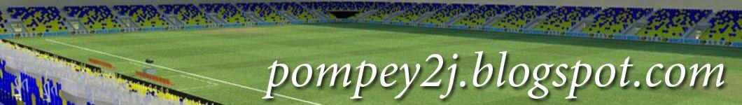 PompeY2J