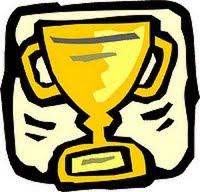 El meu primer premi
