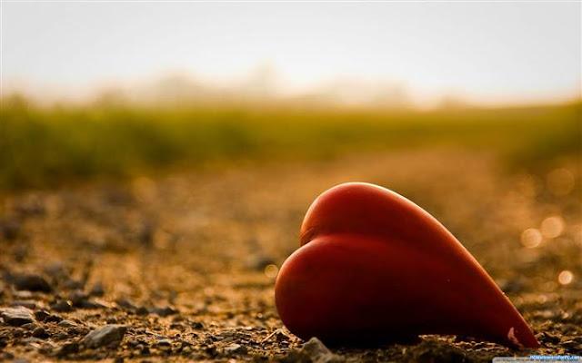 hình nền động tình yêu cho blog