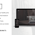 TRINITY Elegant & Responsive One Page Parallax