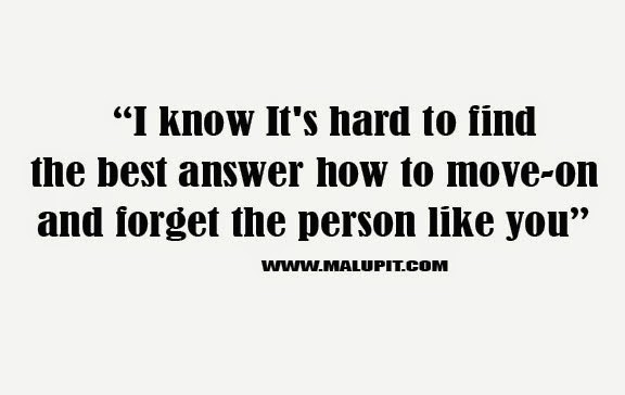 It S Hard To Find The Answer Life Quotes Love Life Quotes