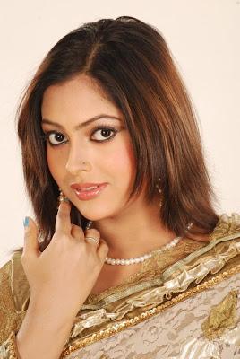 bangladeshi actress nipun poster