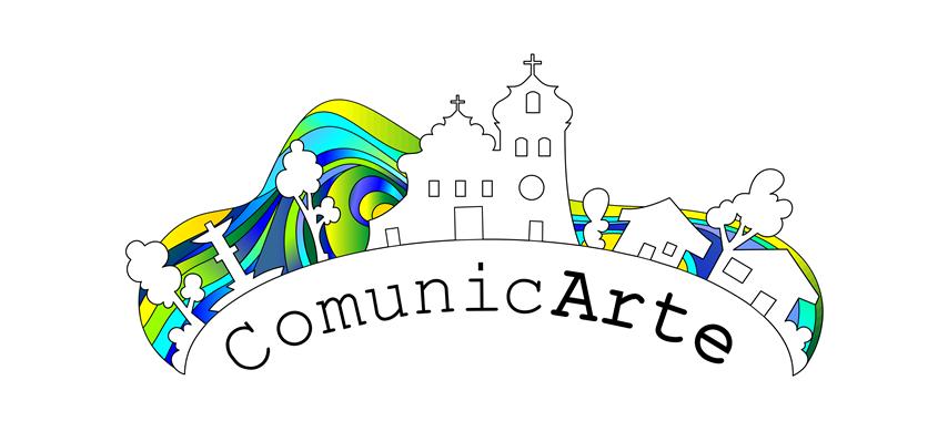 Projeto Comunicarte