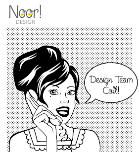 http://noortje-design.blogspot.nl/p/design-team-call.html