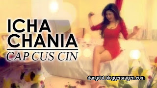 Icha Chania Cap Cus Cin