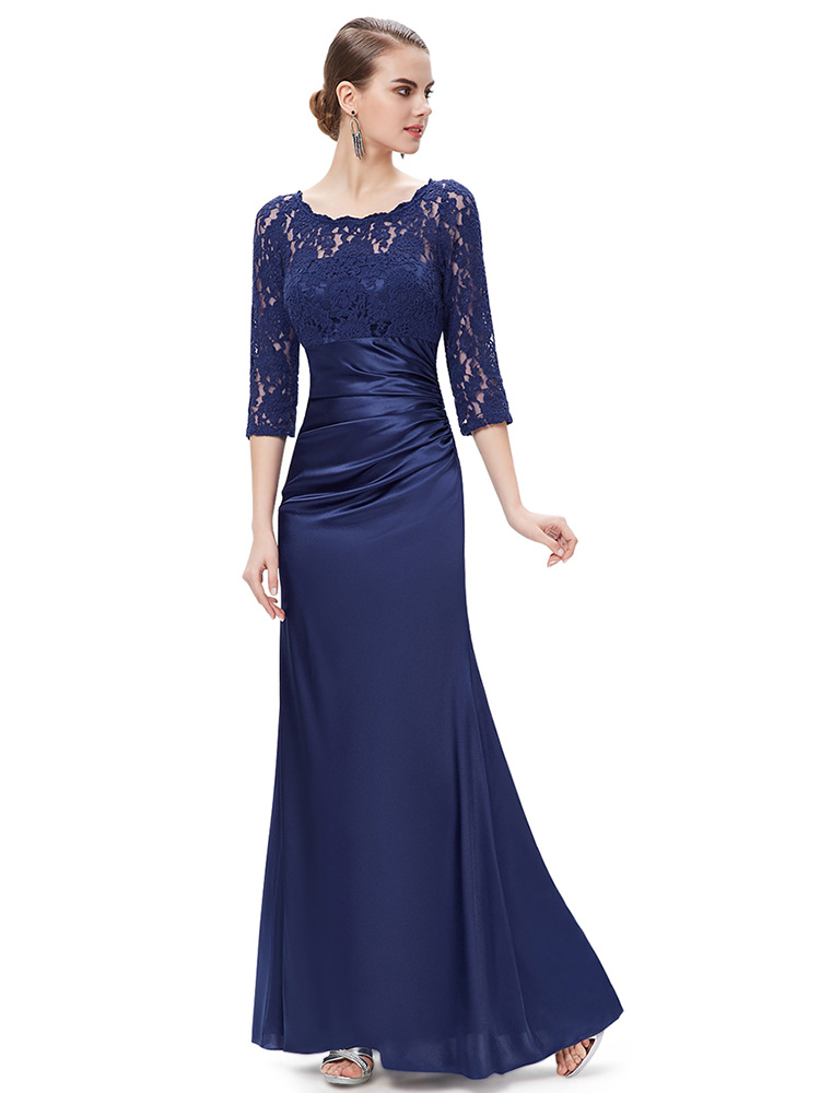 Xl Bridesmaid Dresses Singapore 23