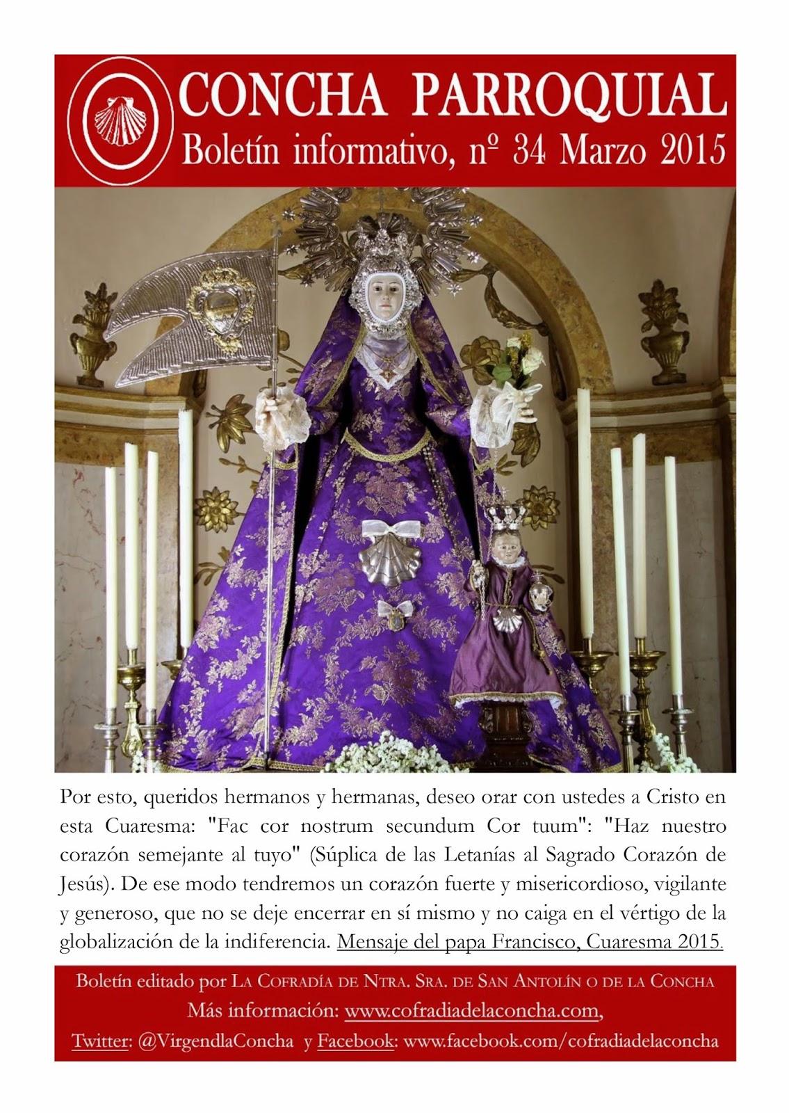 http://www.cofradiadelaconcha.com/boletines/2015/marzo2015.pdf