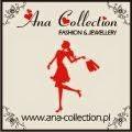 Ana-Collection