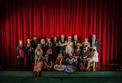 Club Teatro Celesia