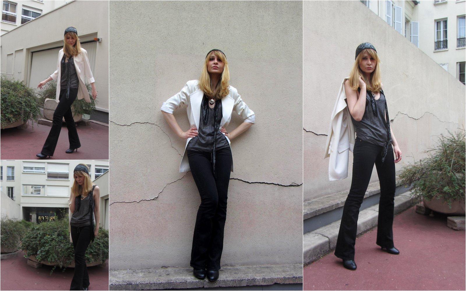 http://3.bp.blogspot.com/-YGl1lSwYSEk/Tnf8iJDttoI/AAAAAAAAAXY/Xr9YejiUgJI/s1600/outfit%2B2%2Bshooting%2B51.jpg
