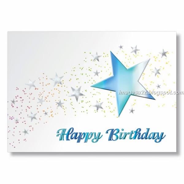 corporate birthday cards 4 corporate birthday cards top corporate – Corporate Birthday Cards Uk