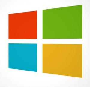 How to enable .NET framework 3.5 on Windows 8 (offline method)  Windows8-logo-300x291