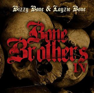 Bizzy_Bone_And_Layzie_Bone-Bone_Brothers_IV-2011-H3X