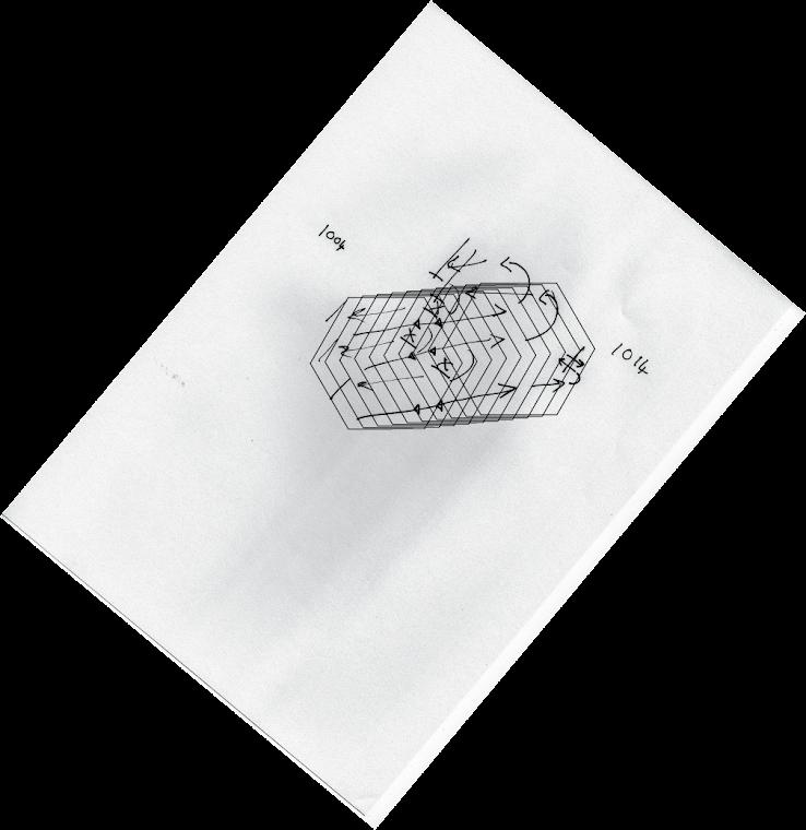 (Remote within interpretation 20) /10 hex (horizontal)