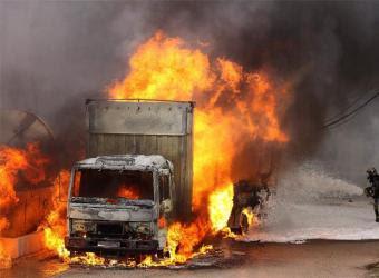 http://3.bp.blogspot.com/-YGpbfjk-13I/Tbvyg2jjNWI/AAAAAAAAhbs/NruhFOcRqEw/s400/Camion-Incendio-a.jpg