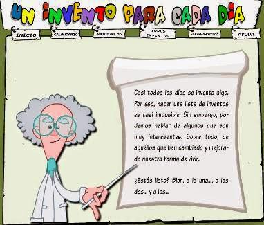 http://www.culturageneral.net/Ciencias/Inventores/Inventores_y_Descubridores/index.html#top