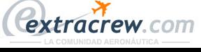 Comunidad Aeronáutica