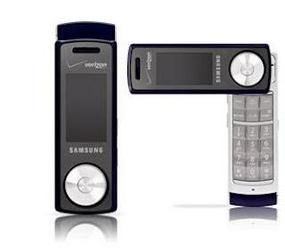 verizon phones info rh verizon phones info blogspot com Newest Samsung Juke Newest Samsung Juke