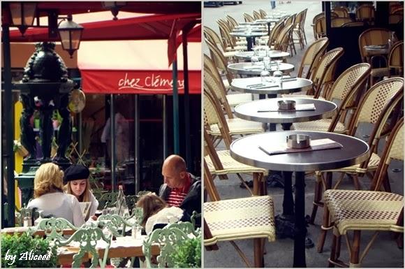 cartierul-latin-cafenea