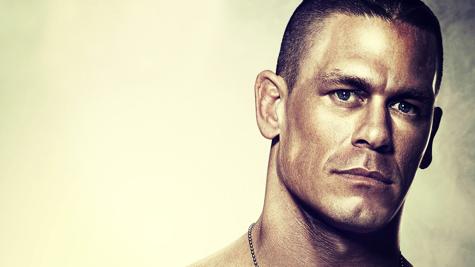 John Cena WWE Wallpaper HD 1080p